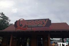 Quassy--(1)