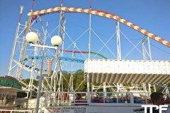 Azur-Park-39