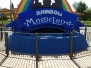 Rainbow Magicland - juni 2019