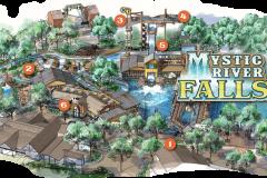 Mystic-River-Falls02