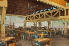 Rivertown-Steakhouse02