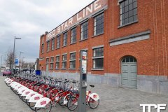 Red-Star-Line-Museum-1