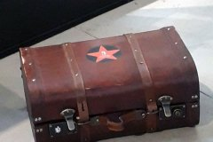 Red-Star-Line-Museum-10