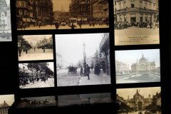 Red-Star-Line-Museum-15