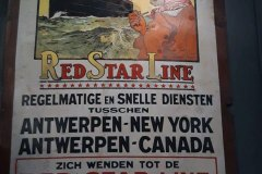 Red-Star-Line-Museum-16