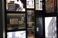 Red-Star-Line-Museum-17