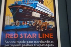 Red-Star-Line-Museum-22