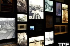 Red-Star-Line-Museum-23