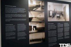 Red-Star-Line-Museum-24