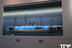 Red-Star-Line-Museum-27