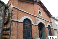 Red-Star-Line-Museum-4