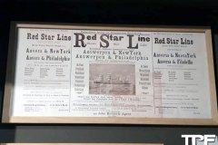 Red-Star-Line-Museum-8