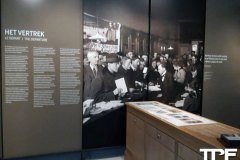 Red-Star-Line-Museum-9