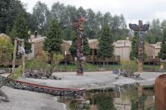 PDZ-Resort-4