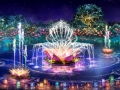 Rivers_of_Light_animal_kingdom_2