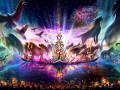 rivers_of_Light_animal_kingdom_3