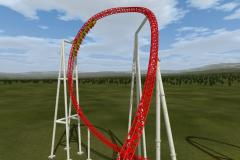Cobra-Loop-Jasper-Godeau