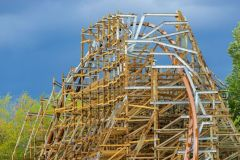 Double-Inverting-Stall-Walibi-Holland