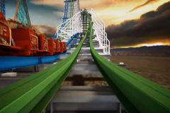 Top-Gun-Stall-Six-Flags-Magic-Mountain
