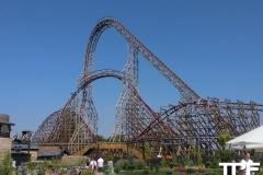 Zero-G-Stall-Jonathan-Sansens-Themeparkfreaks