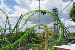 Finnish-Loop-Ride-Entertainment
