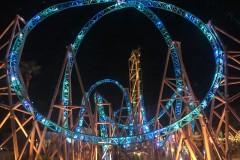 Negative-G-Stall-Loop-Ride-Entertainment