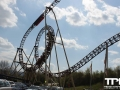 Scorpion Tail (Matthieu Sayoen - Themeparkfreaks)