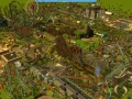 Elite-Dangerous-Dev-Announces-Coaster-Park-Tycoon-for-2016-471300-5