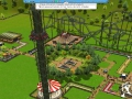 Rollercoaster_Tycoon_3_07