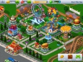 rc_tycoon_4_2