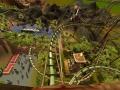 rollercoaster-tycoon-3-z_1037