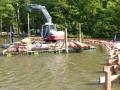 MartienvanZaal-Bellewaerde-Belgie2-1180x885