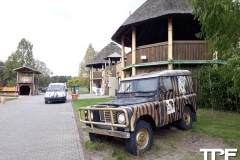 Safariland-Stukenbrock-50