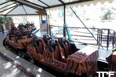 Safariland-Stukenbrock-9