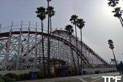 Santa-Cruz-Beach-Boardwalk-(1)
