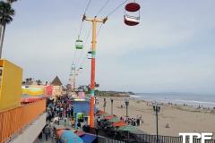 Santa-Cruz-Beach-Boardwalk-(13)
