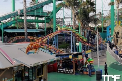 Santa-Cruz-Beach-Boardwalk-(16)