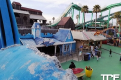 Santa-Cruz-Beach-Boardwalk-(17)