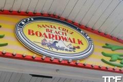 Santa-Cruz-Beach-Boardwalk-(3)