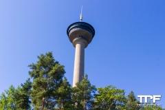 15-Uitkijktoren-1