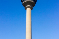 15-Uitkijktoren-2