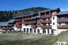 Schlitte-Mountain-(1)