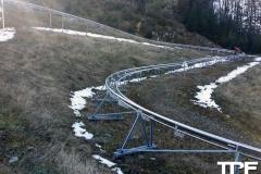 Schlitte-Mountain-(19)