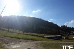 Schlitte-Mountain-(2)