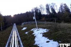 Schlitte-Mountain-(22)