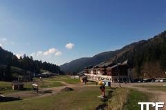 Schlitte-Mountain-(3)