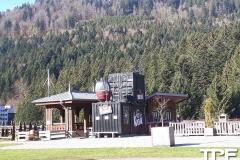 Schlitte-Mountain-(5)