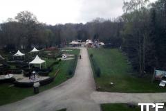 Schloss-Beck-18