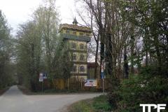 Schloss-Beck-2