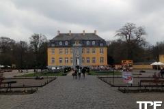 Schloss-Beck-3